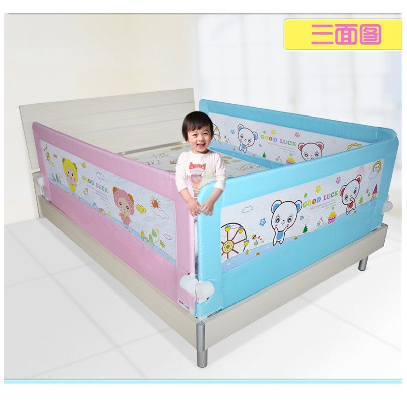 Toddler Bed Rails Reviews
