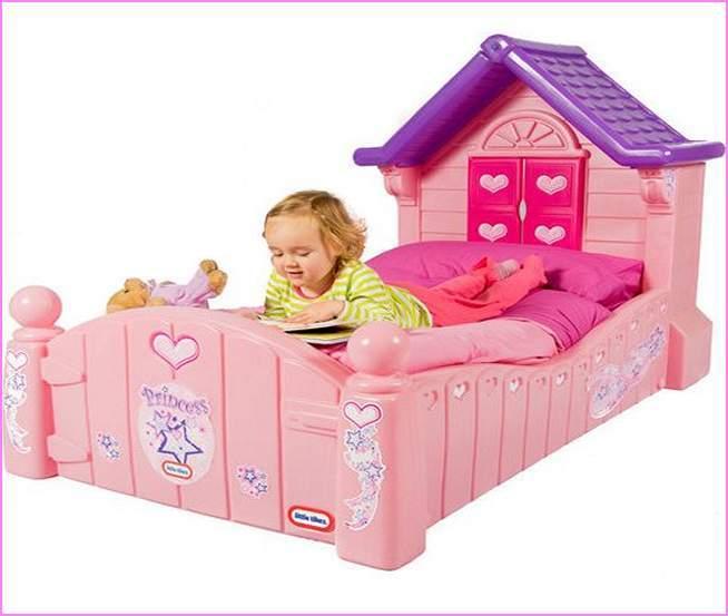 Toddler Bed Rails Toys R Us