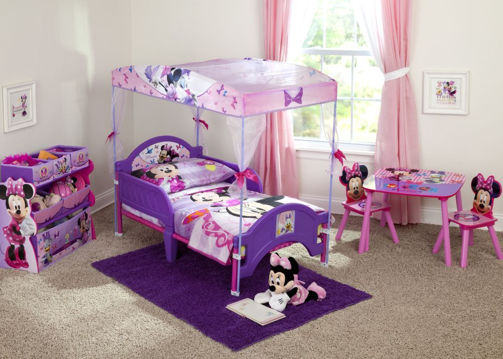 Toddler Bed Set Girl Uk