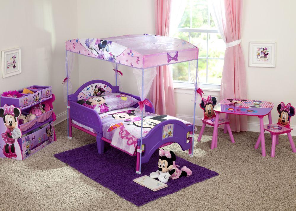Toddler Bed Set Girl Uk