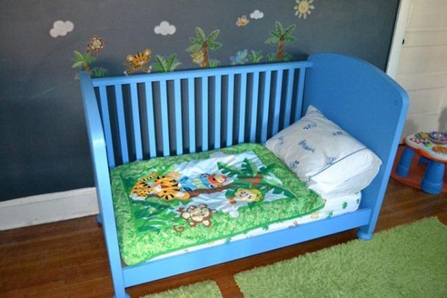 Toddler Bed Sets Ikea