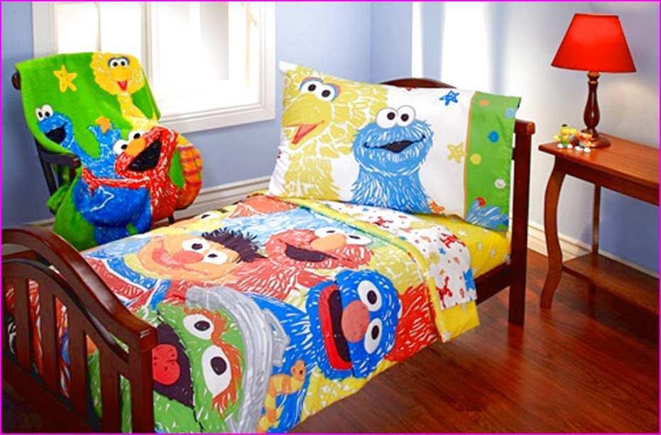 Toddler Bed Sets
