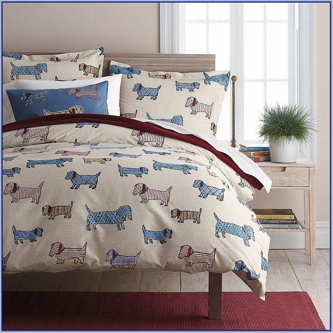 Toddler Bed Sheets Flannel