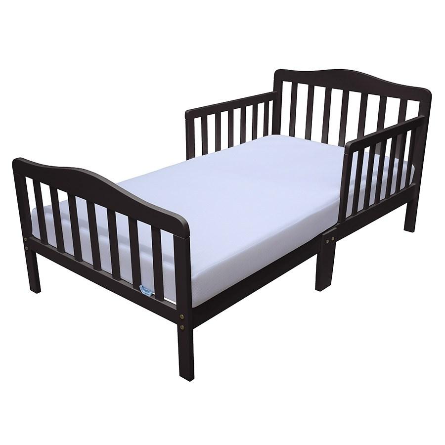 Toddler Bed Toys R Us Australia