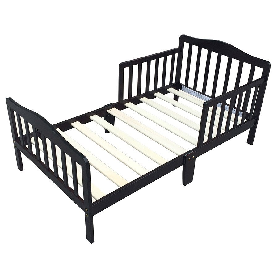 Toddler Bed Toys R Us