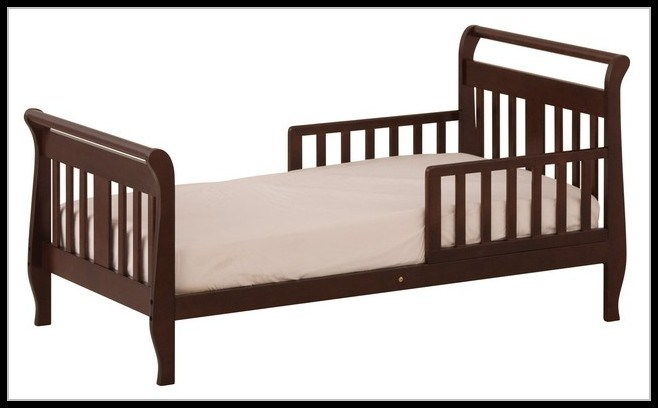 Toddler Bed Walmart Canada