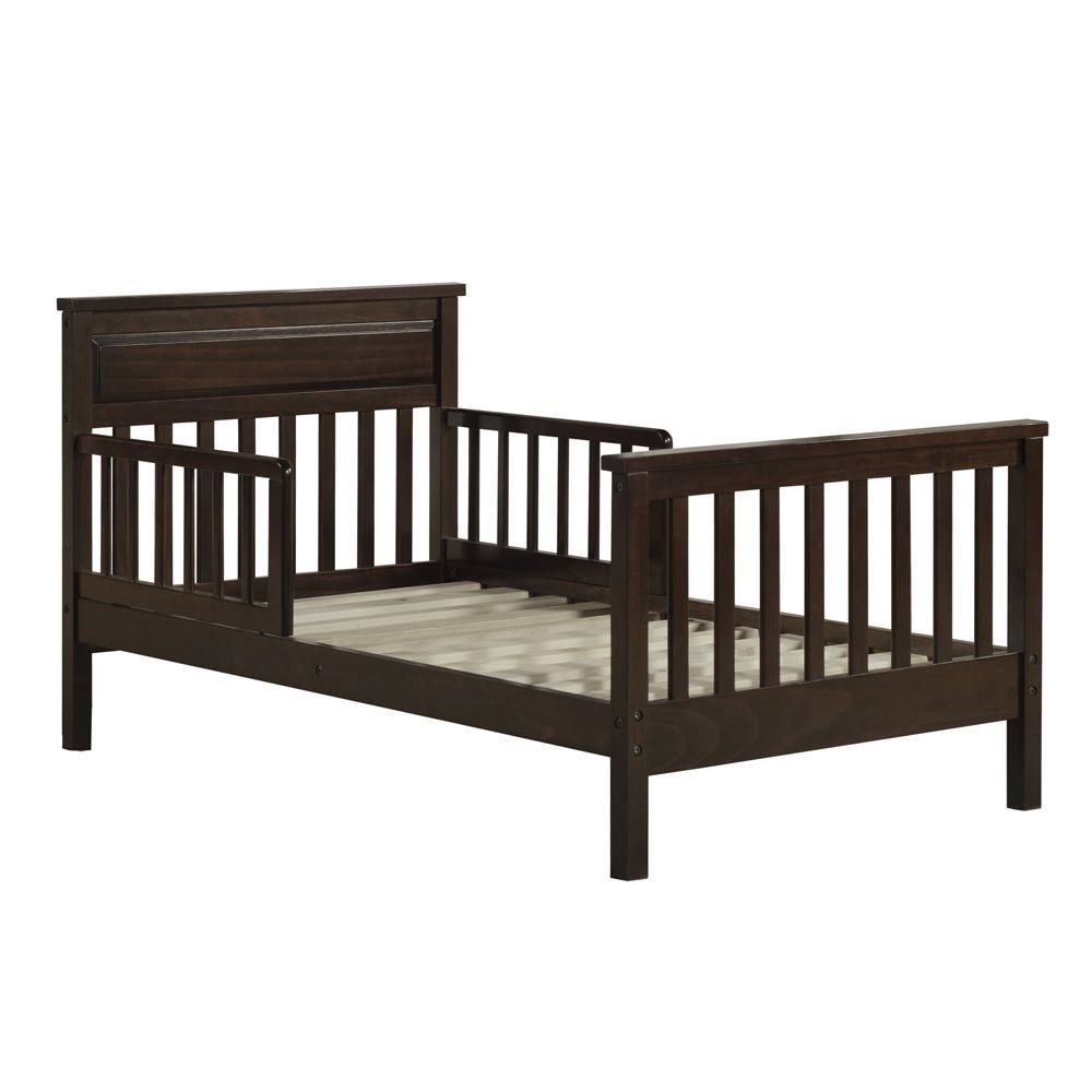 Toddler Bed Walmart