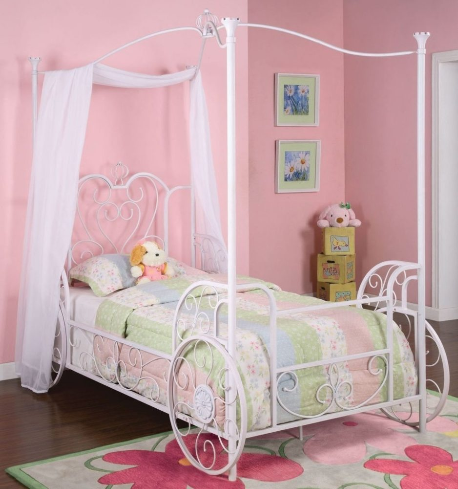 Toddler Bedding Sets For Girl