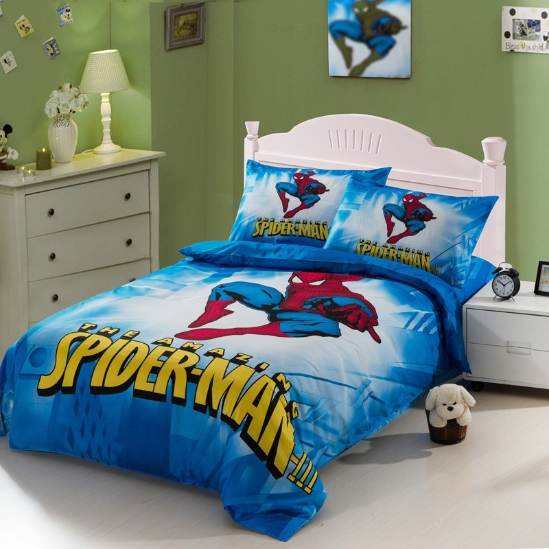 Toddler Bedding Sets Full Size