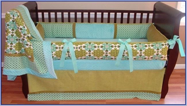 Toddler Bedding Sets Ikea