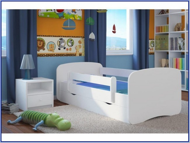 Toddler Beds Cheap Uk