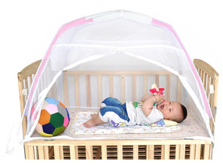 Toddler Beds For Sale Cheap