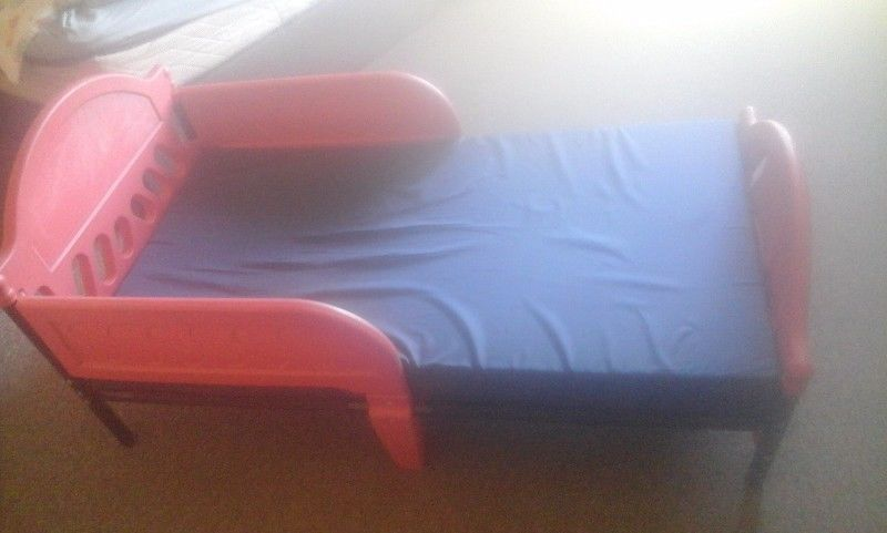 Toddler Beds For Sale Gumtree