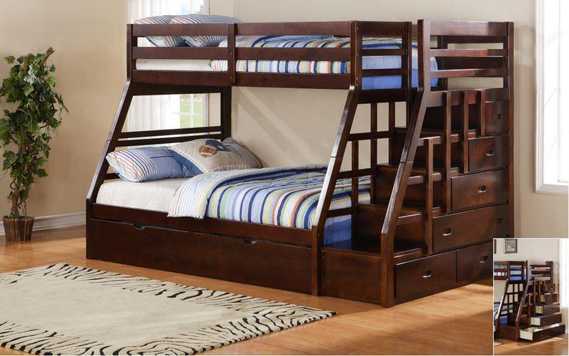Toddler Beds For Sale Near Me