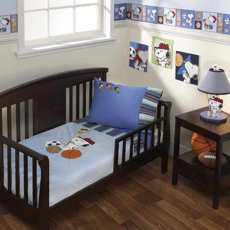 Toddler Beds Ikea Australia