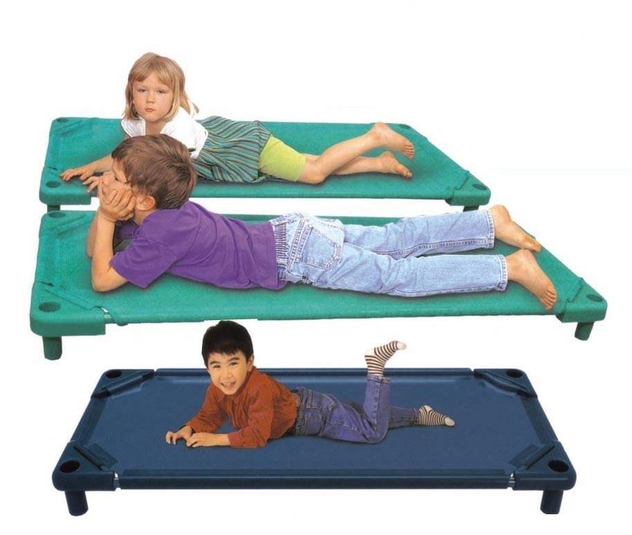 Toddler Beds Target Australia