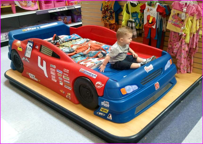 Toddler Beds Toys R Us Canada