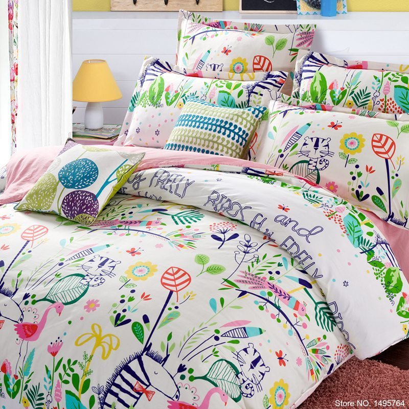 Toddler Boy Bedding Canada