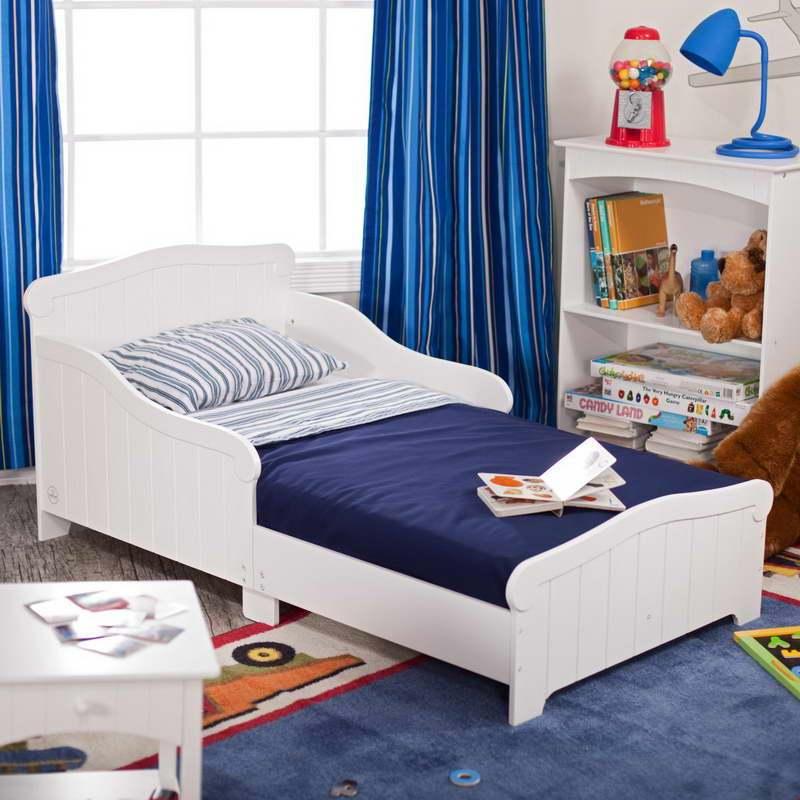 Toddler Boy Beds Ikea