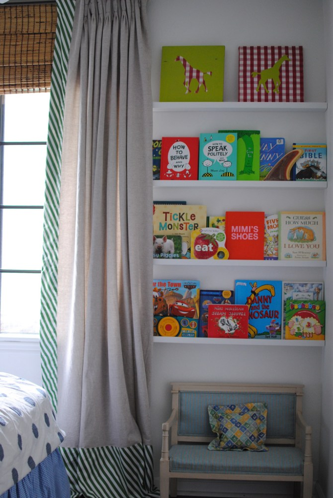 Toddler Boy Quilt Sets