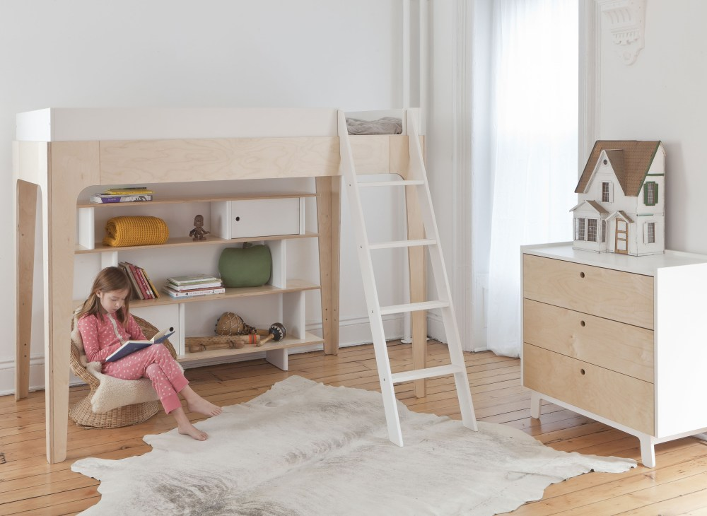 Toddler Bunk Beds For Cheap