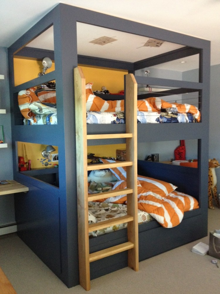 Toddler Bunk Beds Ikea Uk
