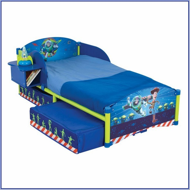 Toddler Construction Bedding Canada