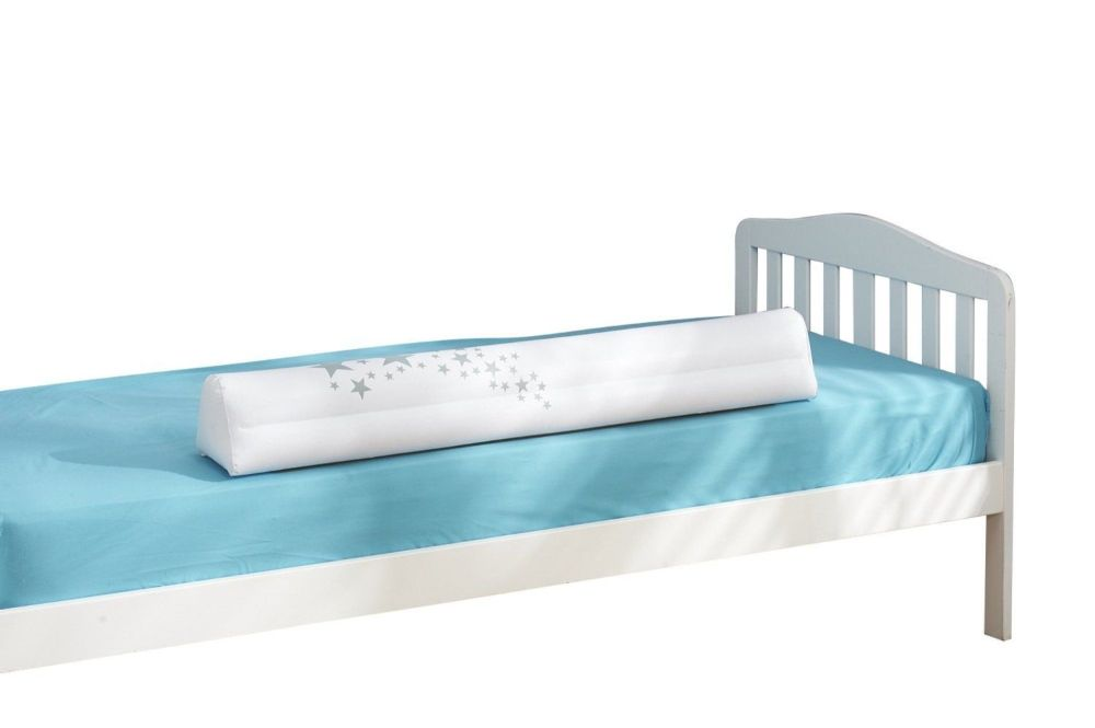 Toddler Cot Bed Guard
