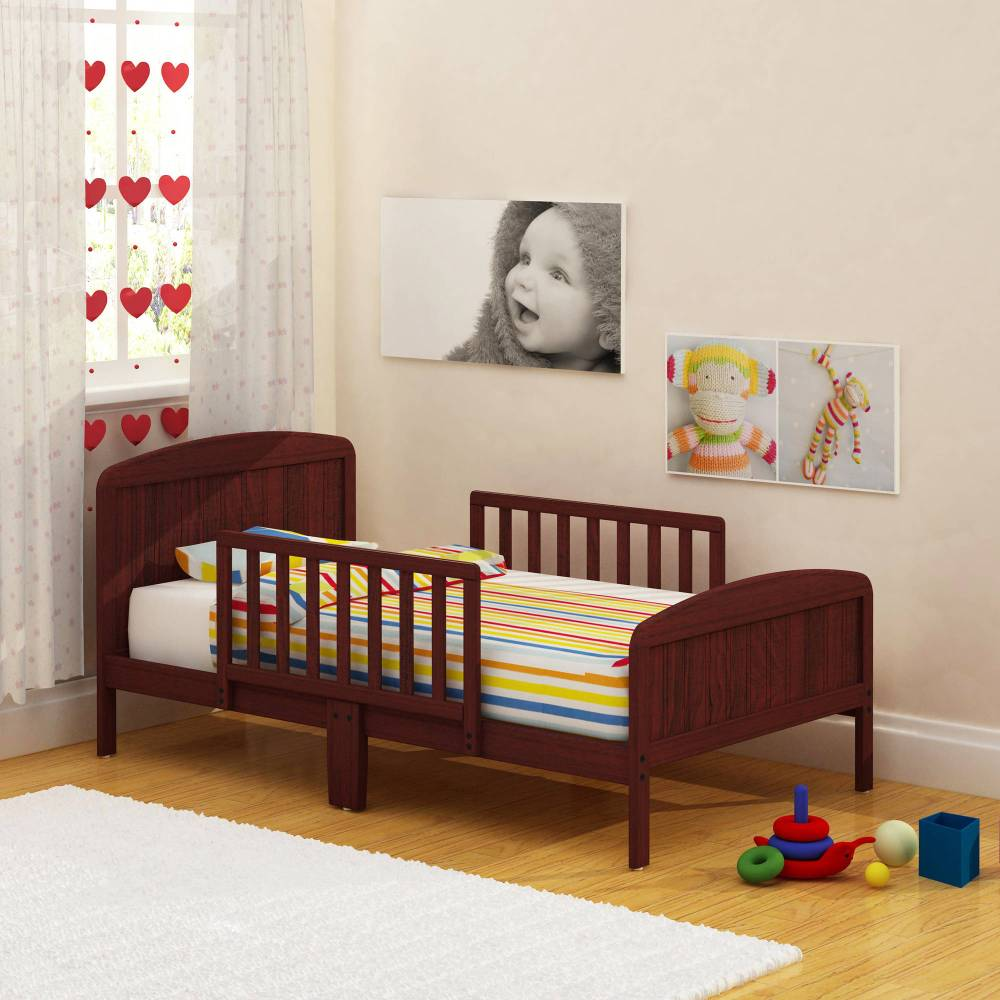 Toddler Day Bed Walmart
