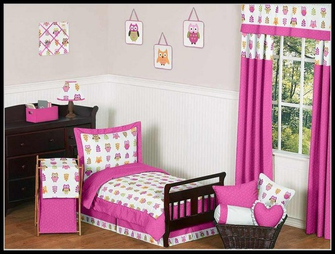 Toddler Full Size Bedroom Sets