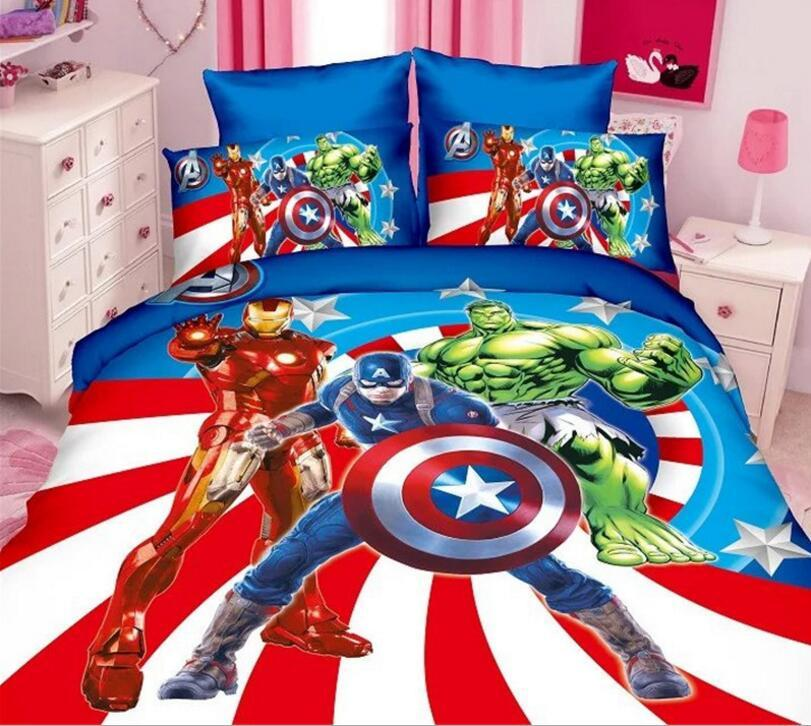 Toddler Girl Bed Sheets