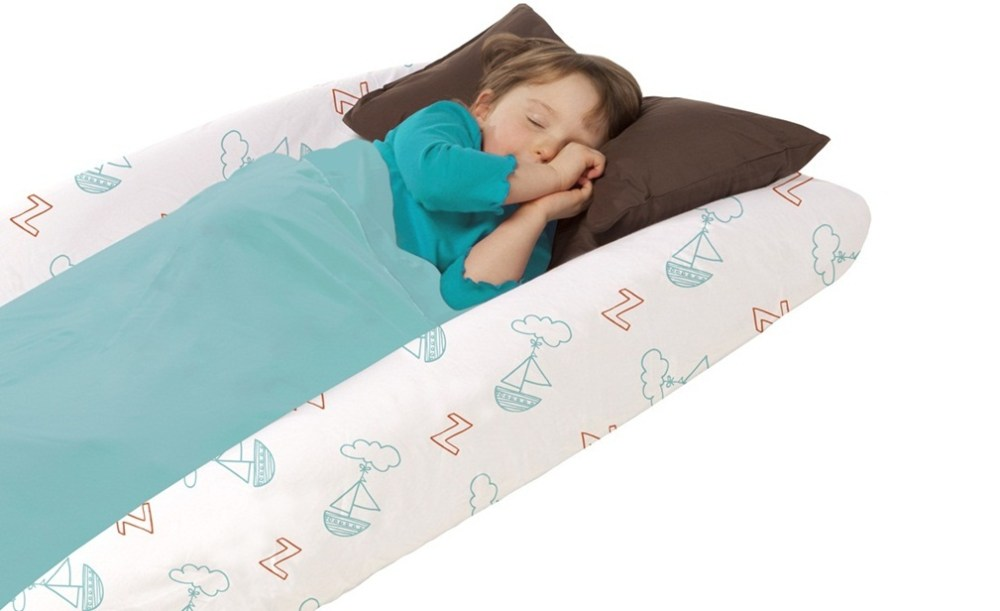 Toddler Sofa Bed Australia