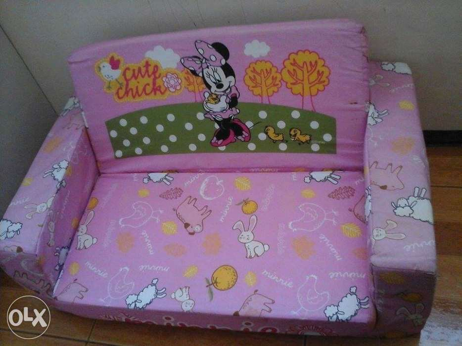 Toddler Sofa Bed Philippines