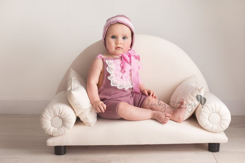 Toddler Sofa Bed Uk