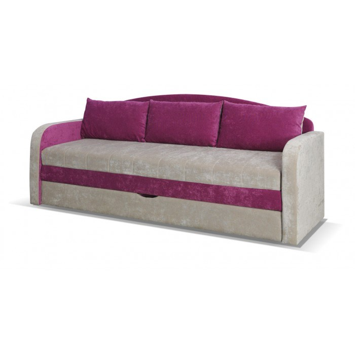 Toddler Sofa Bed