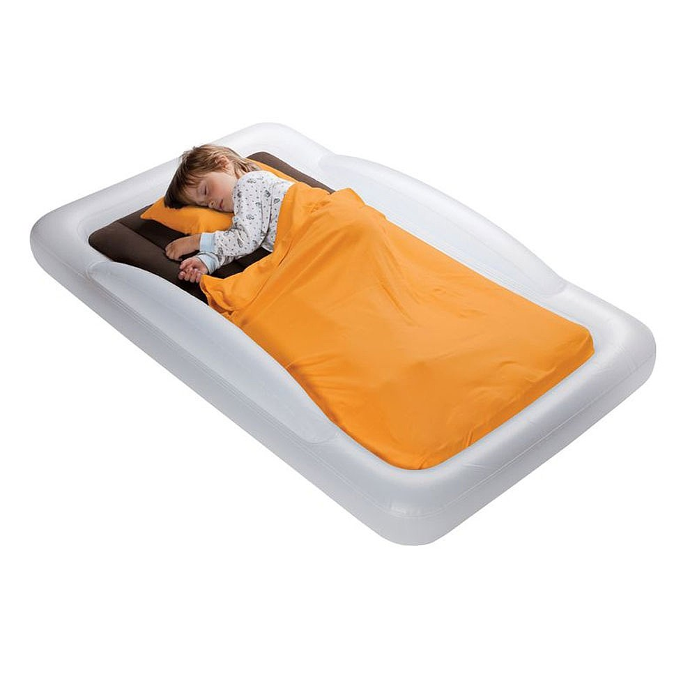 Toddler Travel Bed Babies R Us