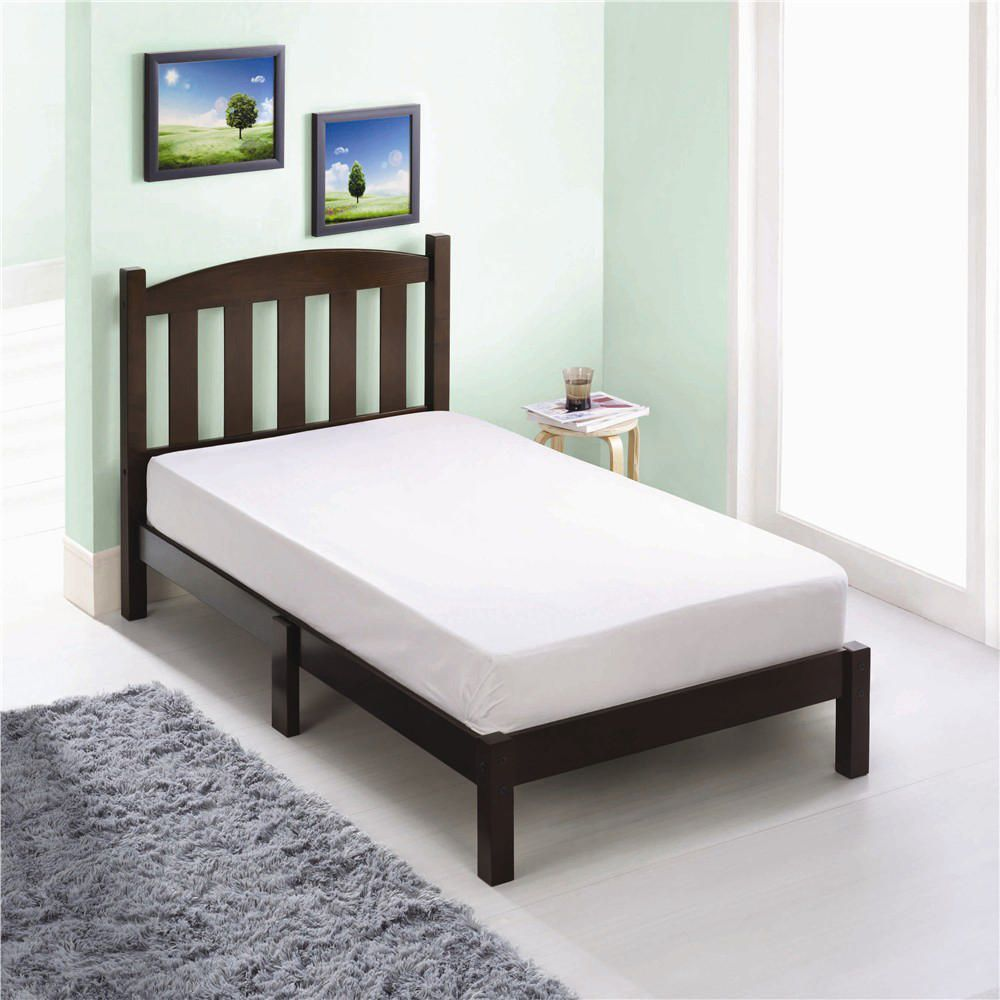 Toddler Travel Bed Walmart.ca