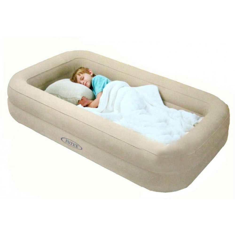 Toddler Travel Beds