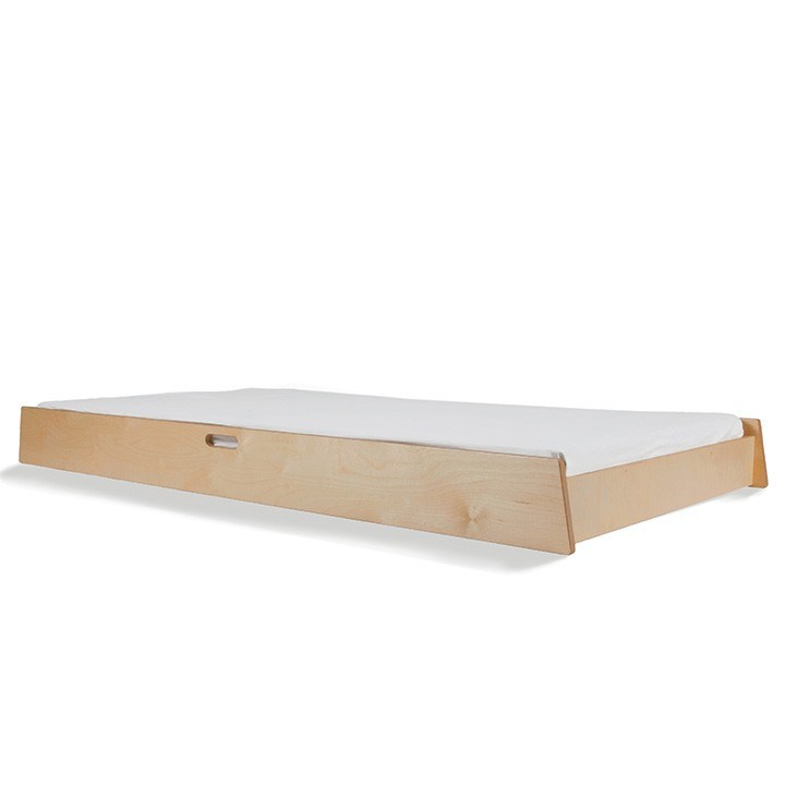 Toddler Trundle Bed Canada