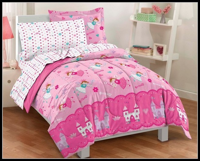 Toddler Twin Bed Sheets