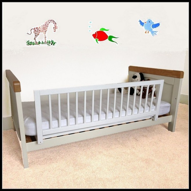 Toys R Us Bed Rails For Toddlers