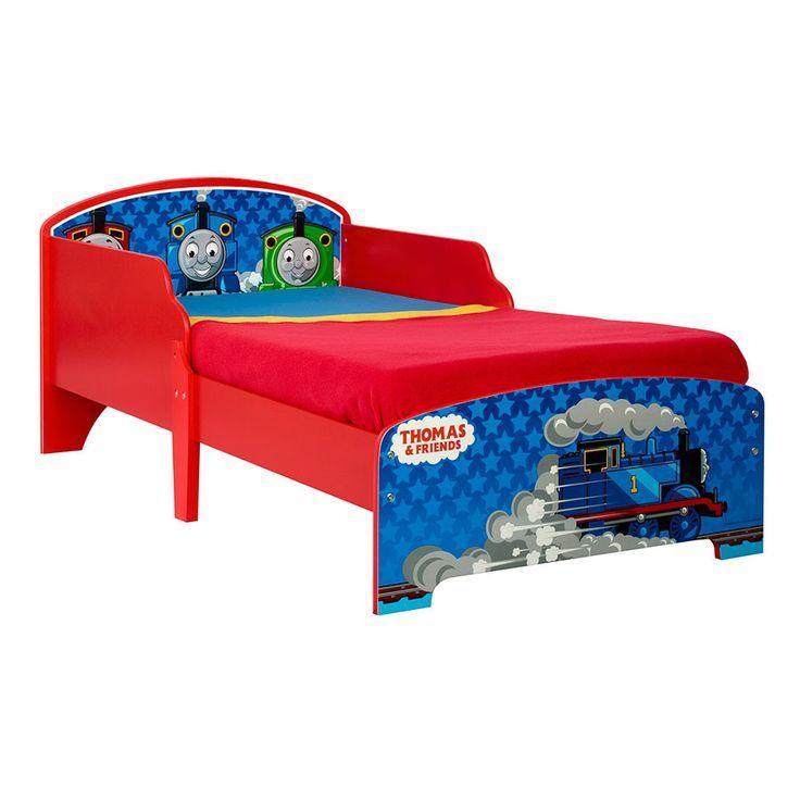 Toys R Us Toddler Bed Australia