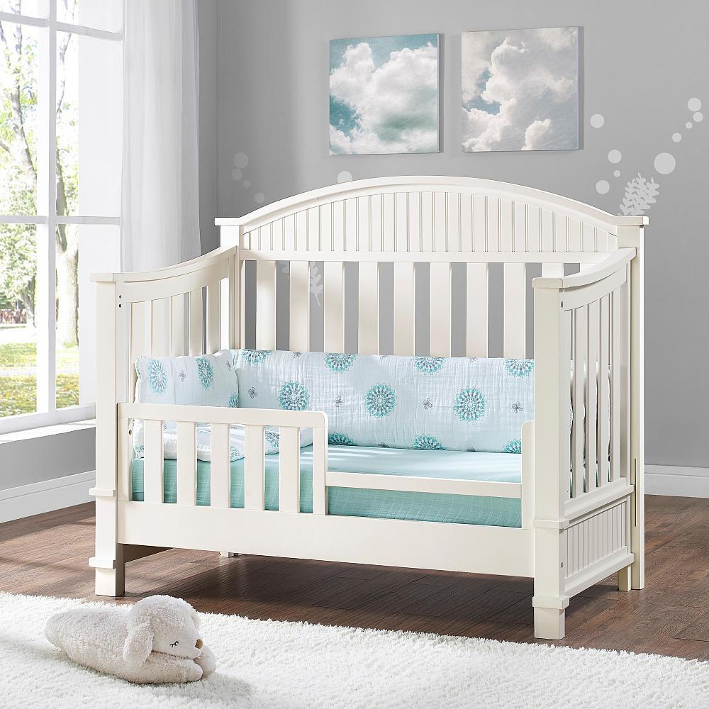 Toys R Us Toddler Bed Conversion Kit