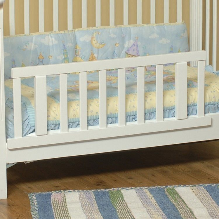 Toys R Us Toddler Bed Rail