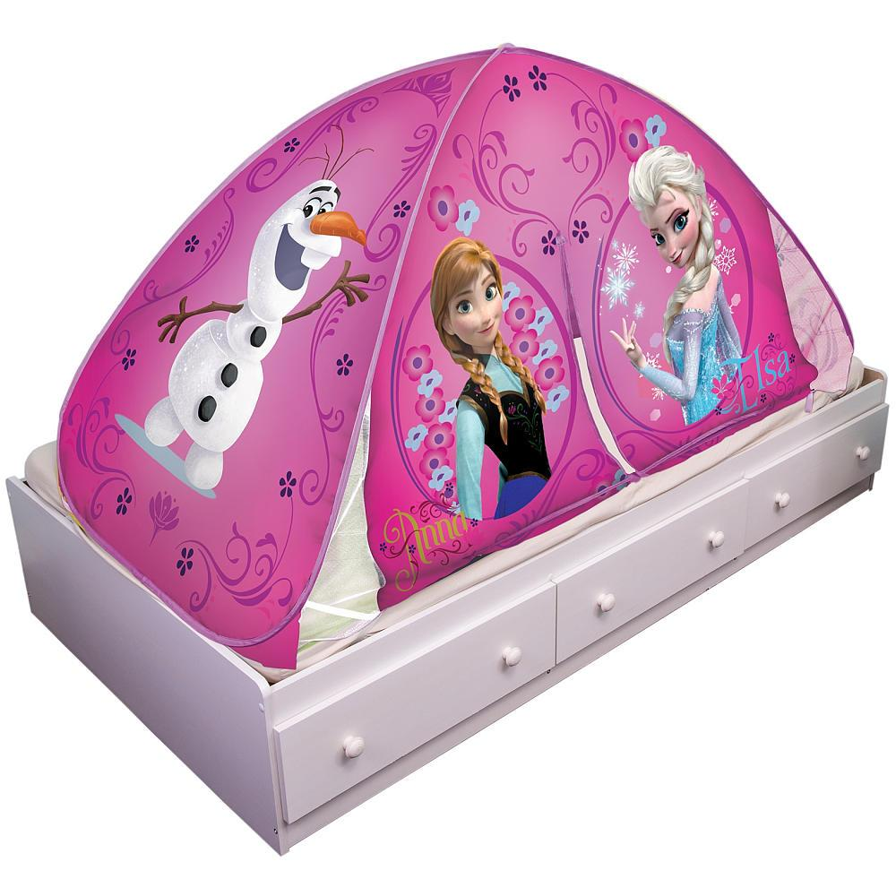 Toys R Us Toddler Bed Tent
