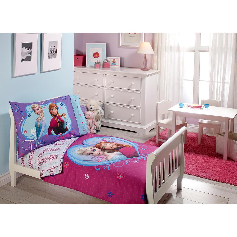 Toys R Us Toddler Bedding Sets