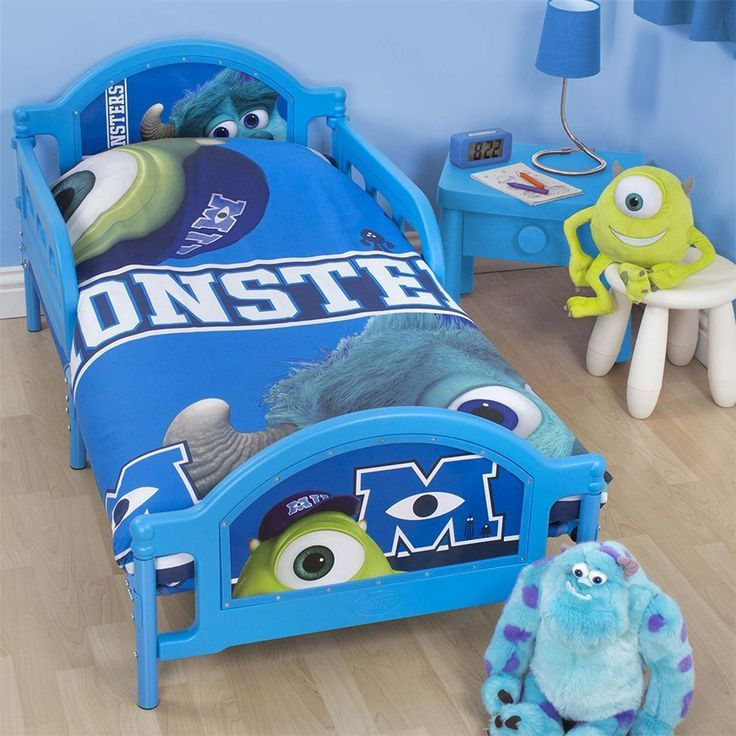 Toys R Us Toddler Bedroom Sets