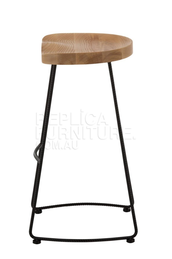 Tractor Bar Stool Melbourne