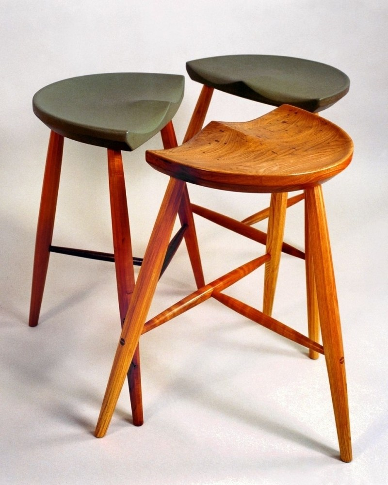Tractor Bar Stools Nz