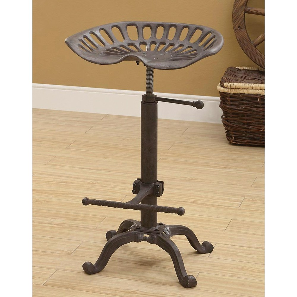 Tractor Seat Bar Stools For Sale